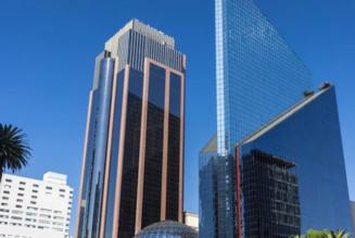 ¿Cómo invertir en el S&P 500 en México?
