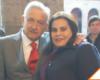 #Guaymas: Alcaldesa morenista de Sonora 'regala' palas a deudos de desaparecidos