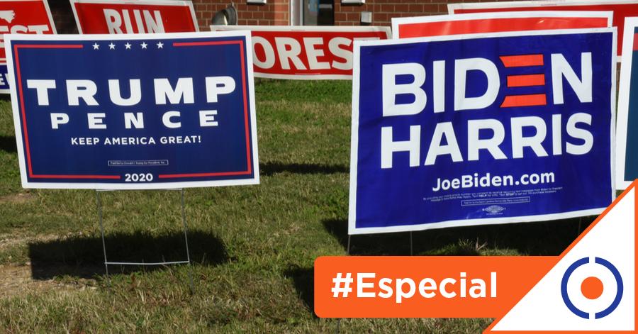 #Especial: Mexicanos, cubanos y venezolanos eligieron al nuevo presidente