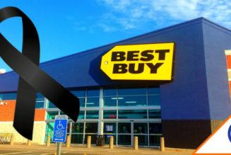 #Yamamoto: Best Buy cierra en MX por Covid-19 y falta de condiciones en el país