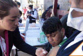 #CanSino: Lanzan convocatoria para ser voluntario de vacuna contra Covid-19 en MX