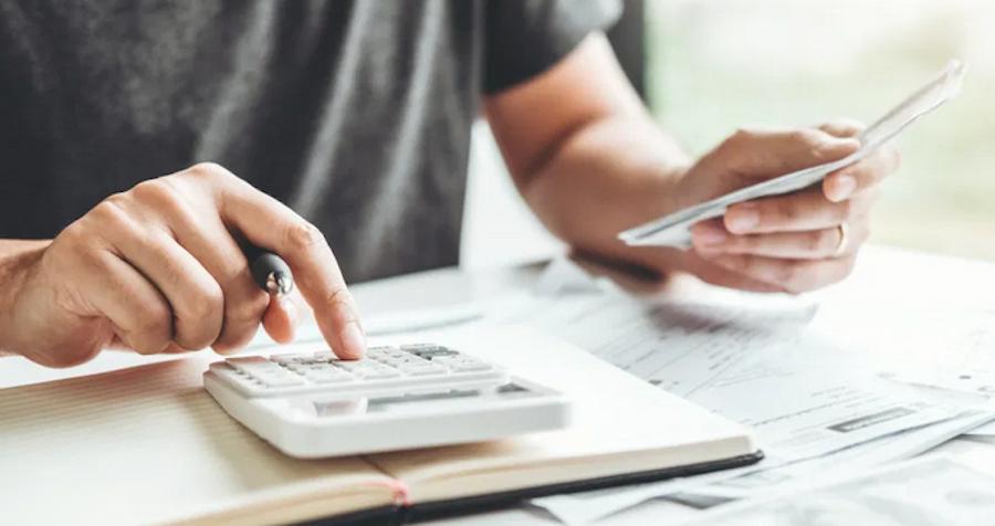 Todo lo que necesitas saber para un ahorro exitoso