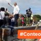 #Conteo: 5 aterradoras causas por las que Obrador inundó zonas pobres de Tabasco