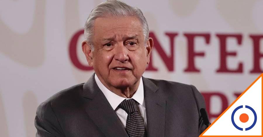 #LeVale: Obrador se niega a contratar deuda por rebrote… no le interesa la gente