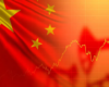 Invirtiendo en la Economía de China