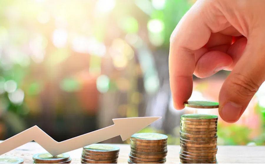 5 buenos hábitos de inversión