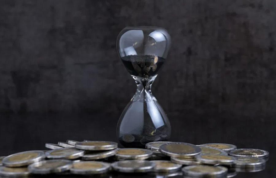 Beneficios de invertir a largo plazo