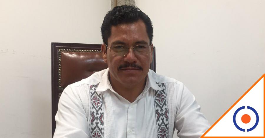 #Imprudente: Diputado de Morena arma fiesta de XV años en plena pandemia