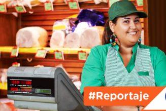 #Reportaje: Mujeres latinas, el reto del próximo presidente de EEUU