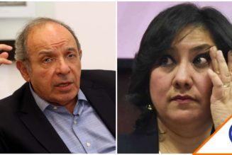 #Tómala: Aguilar Camín le da revés a la SFP… Le quitan sanción a su revista