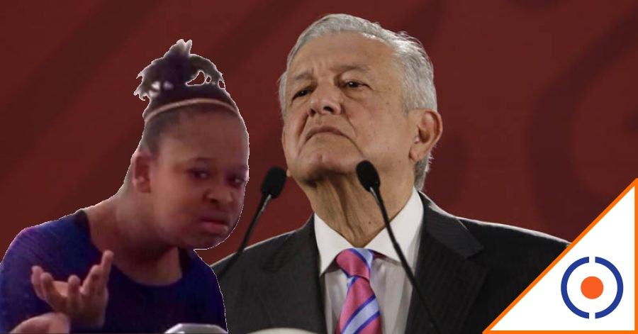 """#Tómala: """"Revivir a 5 mil personas es una práctica corrupta"""", consejero del INE"""