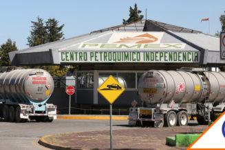 #Desahuciado: Pemex es una fabrica de deudas y una carga para la economía