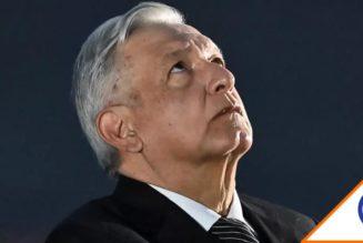 #Viral: Surge en redes #PobreMéxico… Usuarios revientan con todo a Obrador