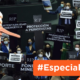#Especial: Obrador incumple promesa de probar malos manejos en 109 fideicomisos