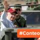 #Conteo: 5 datos que muestran cómo el Ejército mexicano 'dobló' a López Obrador