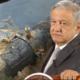 #Huachicoleros: Perforan 33 ductos al día, en MX hay 23,323 tomas clandestinas