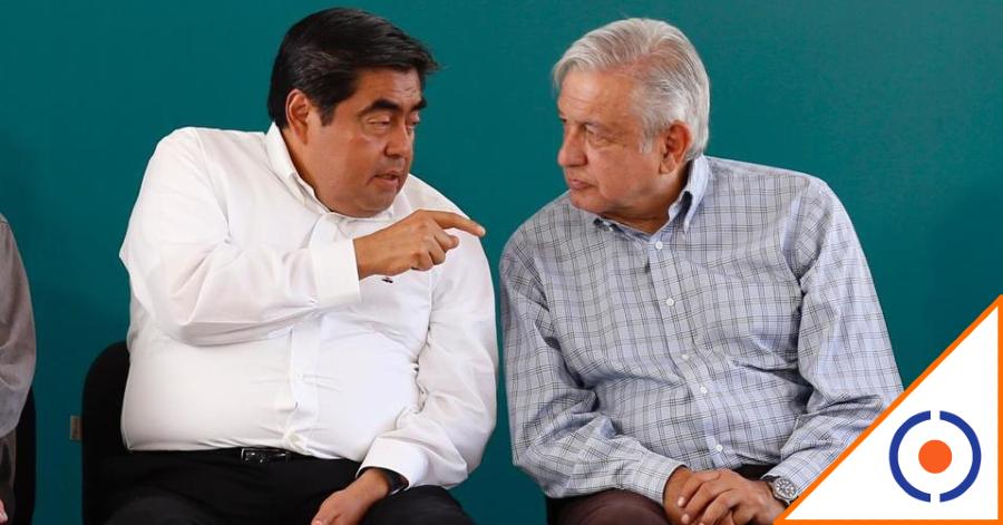 #WTF: Critican a Barbosa y el gobernador los manda investigar