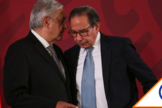 #CCE: No joda, le dicen empresarios a Obrador por negativa de regular outsourcing
