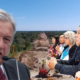 #Justicia: Indígenas logran que juez ordene parar obras del Tren Maya de Obrador