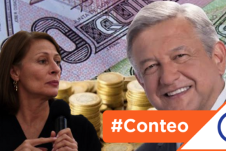 #Conteo: 7 retos de Clouthier como titular de Economía, pese a estudiar lenguas