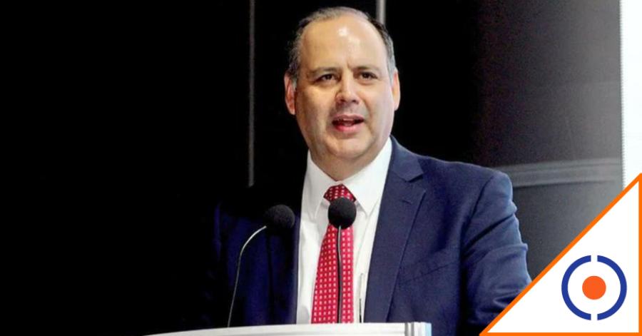 #BalanceLegislativo: Agenda del Congreso, influenciada por el presidente: Coparmex