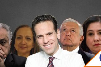 #Corrupción: 4 investigaciones de Loret que han revelado mentiras de Obrador