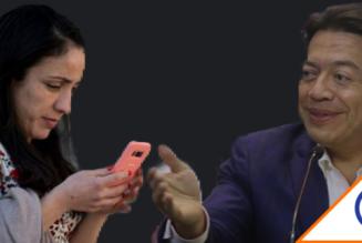 #WTF: Diputados coartan privacidad, obligarán a usuarios registrar sus celulares