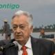 #WTF: CFE derrama combustóleo en Costa Grande de Guerrero, afectan medio ambiente