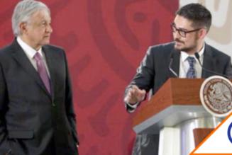 """#Corrupción: La Sedatu extorsiona con 30% de """"comisión"""" a empresas de servicios"""