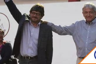 #Tláhuac: Alcalde de Morena bajo la lupa, da 102 contratos por 14 MDP a su amigo