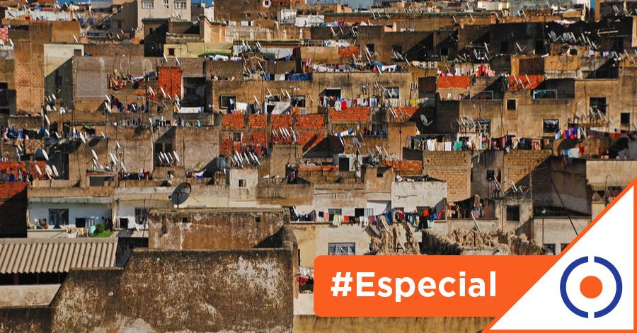 #Especial: Millones de desempleados sobrevivieron la pandemia con sus Afores