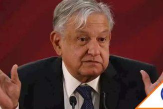 #Pum: Surge en redes #ALaCalleMorena de cara a elecciones en el 2021