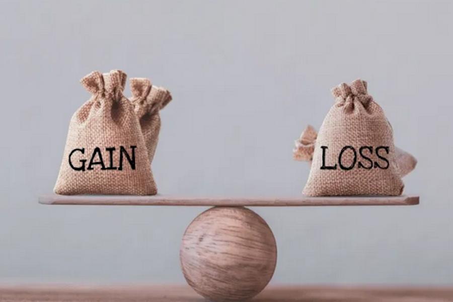 Fondos de inversión vs. ETFs