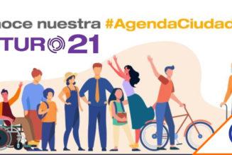 #Futuro21: Se reúne con partidos de oposición para formar alianzas rumbo al 2021
