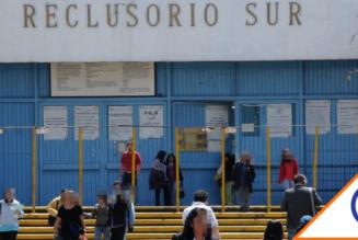 #WTF: Con Obrador se dispara el envío de 90 mil personas a la cárcel sin sentencia