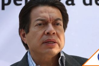 """#Pum: Llaman a Morena """"miserable y ruin""""  por video sobre la vacuna del Covid-19"""