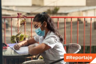 #Reportaje: UNICEF respalda decisión de la SEP; pide reabrir escuelas