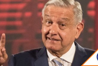 #Tss: Surge #MorenaNoSabe… Usuarios hartos de Obrador y sus secuaces