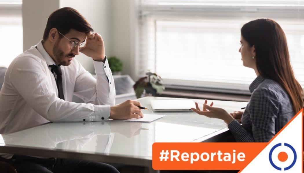 #Reportaje: Empresarios logran acuerdo sobre outsourcing
