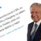 #ElColmo: López Obrador propone que su gobierno tenga su propia red social