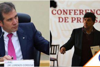 #Elecciones: INE es tajante, las 'mañaneras' del presidente se acaban en abril