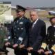 #Poder: Ejército crece funciones y gasto, tendrá más dinero que 8 secretarías juntas