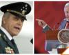 #JusticiaInédita: La FGR de Obrador exonera en 'fast-track' al general Cienfuegos