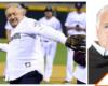 """#EnLosMedios: López Obrador, un """"jugador de ligas menores"""": Demetrio Sodi"""