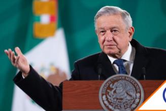 #INAI: Presidencia recibió mil 767 solicitudes de información, no pudo atender 419