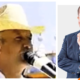 "#EnLosMedios: ""¡Ya cállate, chachalaca!"", gritó Obrador a Fox por criticarlo en 2016"