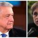 """#Aristegui: """"Eliminar órganos autónomos sería un error garrafal y una regresión"""""""