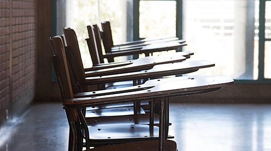 Asociación Nacional de Escuelas Particulares busca regresar a clases en febrero