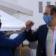 #Covid19: NL no espera vacunación de Obrador, viajan a Rusia a negociar Sputnik V