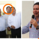 #WTF: Edil de Morena en Sinaloa 'charolea' con cédula de médico y se salta fila para vacuna